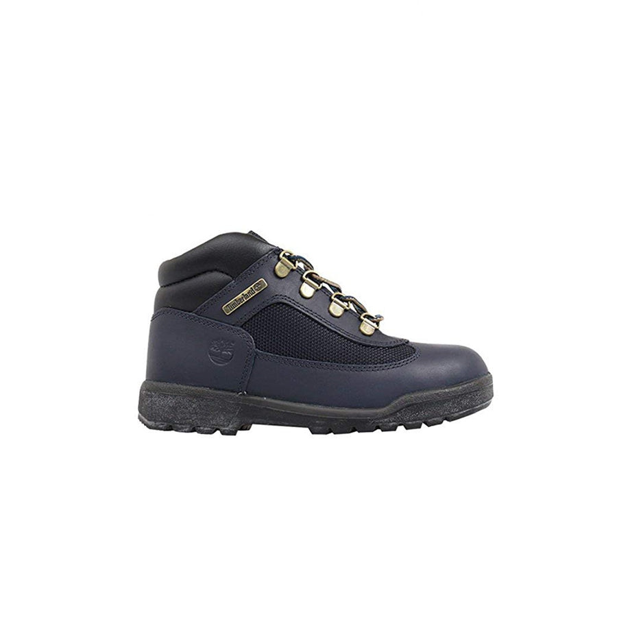 Timberland 6 IN L/F BT Youth's - NVY/MAR - Moesports