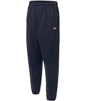 Champion FLC PANT Men's - NAVY - Moesports