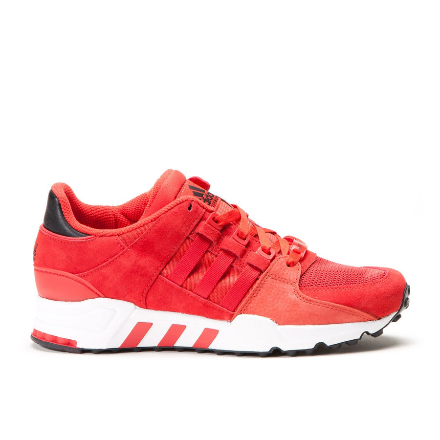 Adidas Original EQUIPMENT RUNNING SUPPORT Men's - SCARLE/SCARLE/SCARLE/ECARLA/ECARLA/ECARLA - Moesports