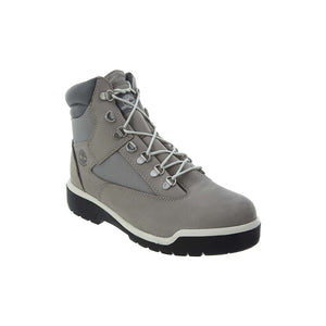 Timberland FIELD BOOT 6 IN F/L WP Men's - GREY