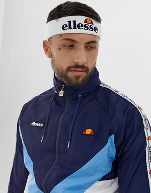 Ellesse SAMMA HEADBAND Men's - MULTICOLOR - Moesports