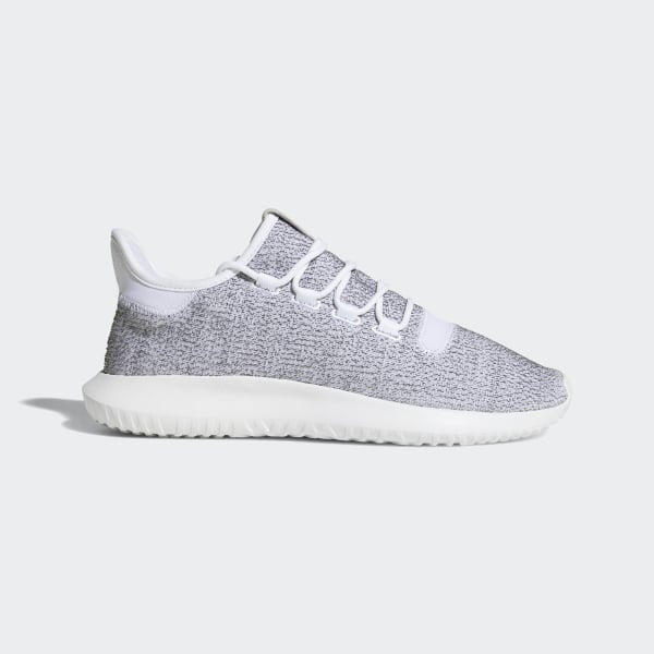 best website 60057 790ce Adidas Original TUBULAR SHADOW Men's - FTWWHT/GREONE/FTWWHT/FTW