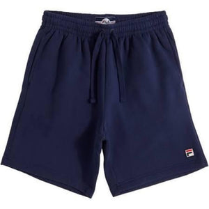 Fila VICO SHORT Men's - NAVY - Moesports