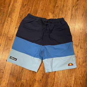 Ellesse SEALYN 9 SEAM SHORT Men's - LTBLUE