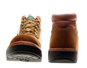 Timberland LOW FIELD BOOT F/L WP Men's - SUNDANCE NBK