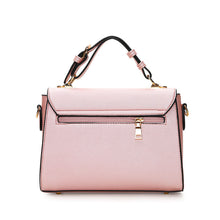 TULADUO Fashion Handbag