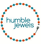 Humble Jewels
