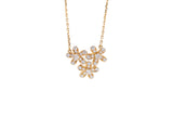 Van Cleef and Arpels Socrate Collection Necklace