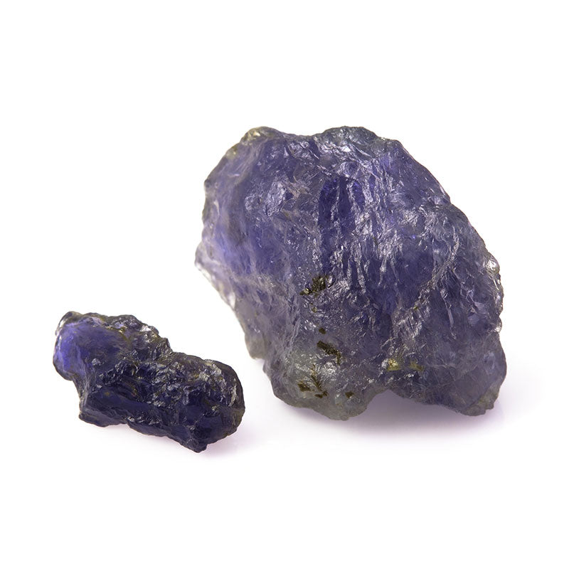 Iolite meaning and uses