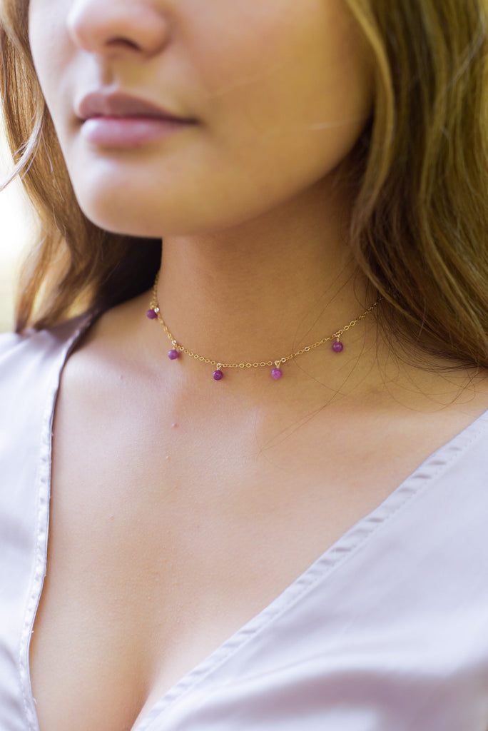 https://lunatide.com.au/collections/ruby/products/ruby-bead-drop-choker?variant=30110490689603