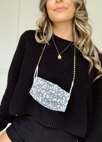 Soho Hobo Shoulder Bag