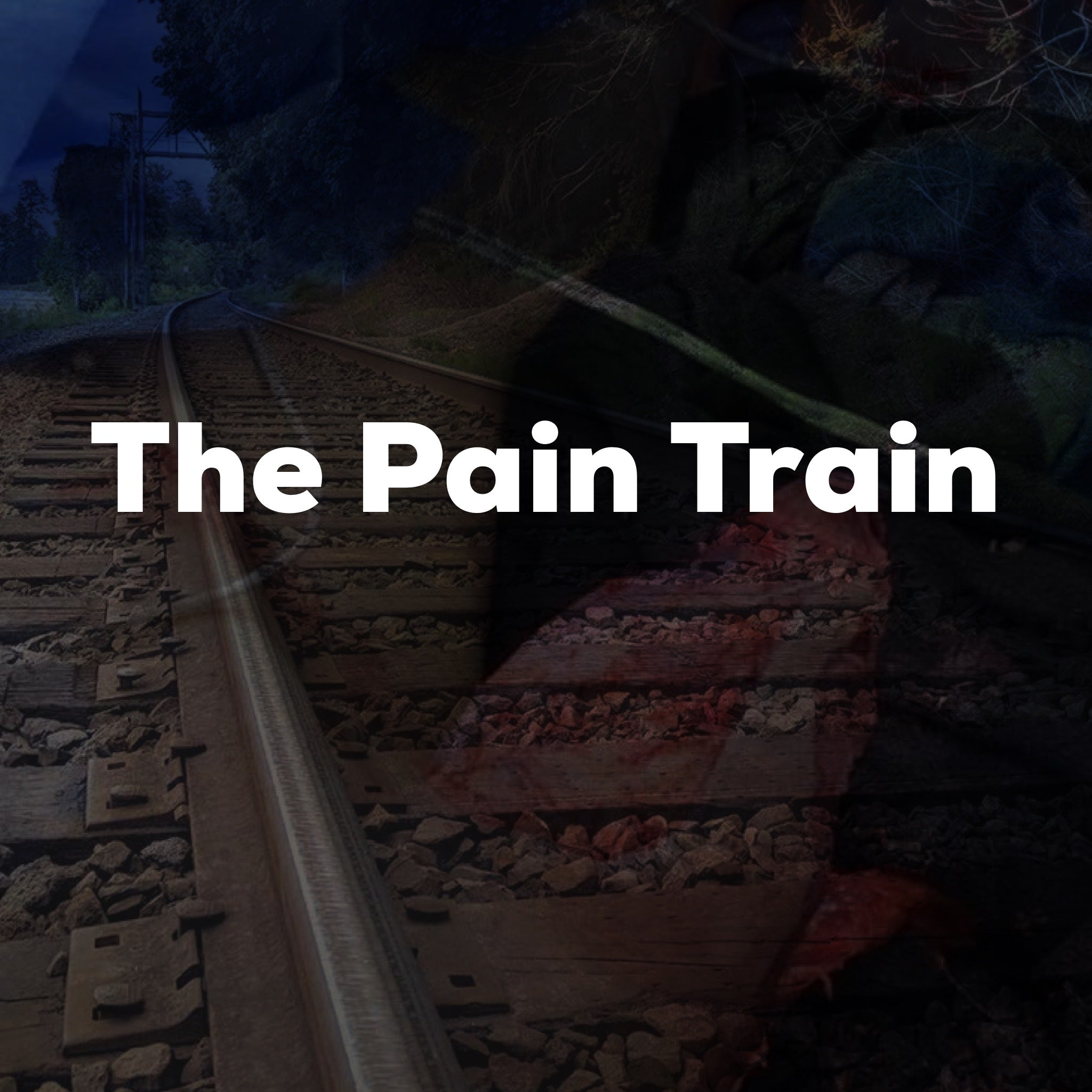The Pain Train