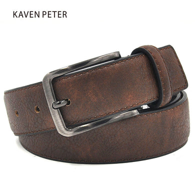 Stylish Casual Gents Leather Belts