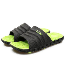 Summer Cool Water Flip Flops Men