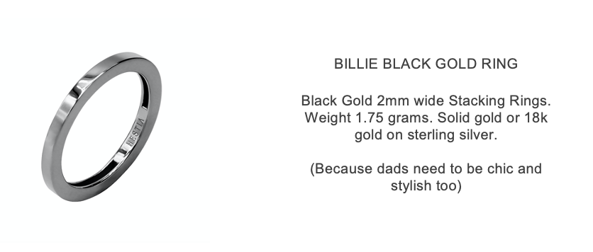 https://hestiajewels.com/products/billie-black-gold-ring?_pos=2&_sid=c8711927a&_ss=r