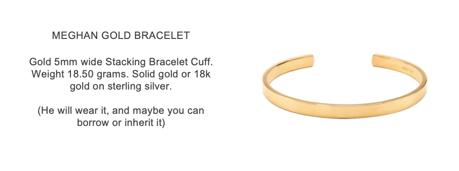 https://hestiajewels.com/products/hearth-yellow-gold-bracelet?_pos=1&_sid=97c08472d&_ss=r