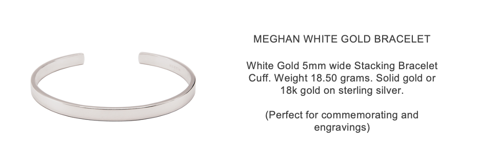 https://hestiajewels.com/products/hearth-white-gold-bracelet?_pos=1&_sid=ff48cbe9c&_ss=r