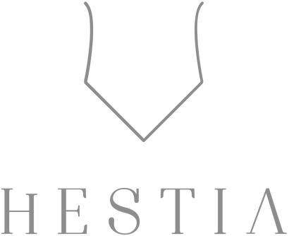 Hestia Jewels