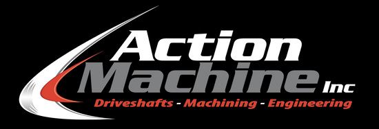 Action Machine Inc