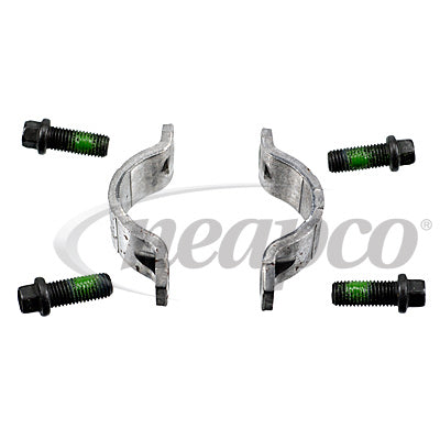 Neapco 1-0019 Bearing Strap Kit
