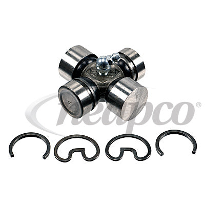Neapco 1-0248 U-Joint