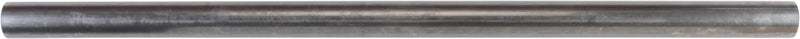 Spicer 120-30-5-10000 TUBING