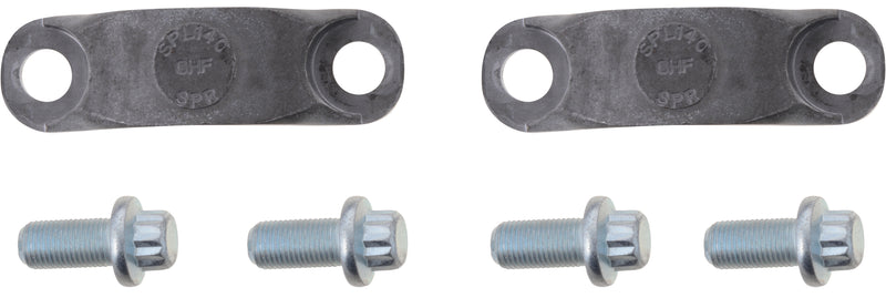 Spicer 140-70-18X U-Joint Strap Kit