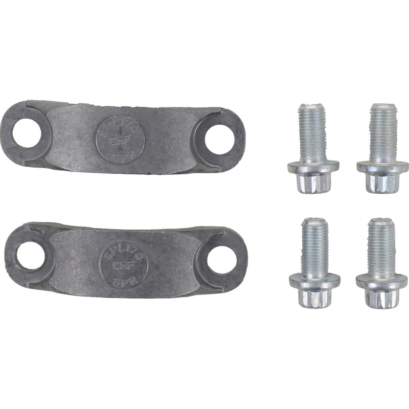 Spicer 170-70-18X U-Joint Strap Kit