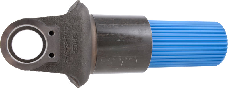 Spicer 170-82-71X YOKE SHAFT