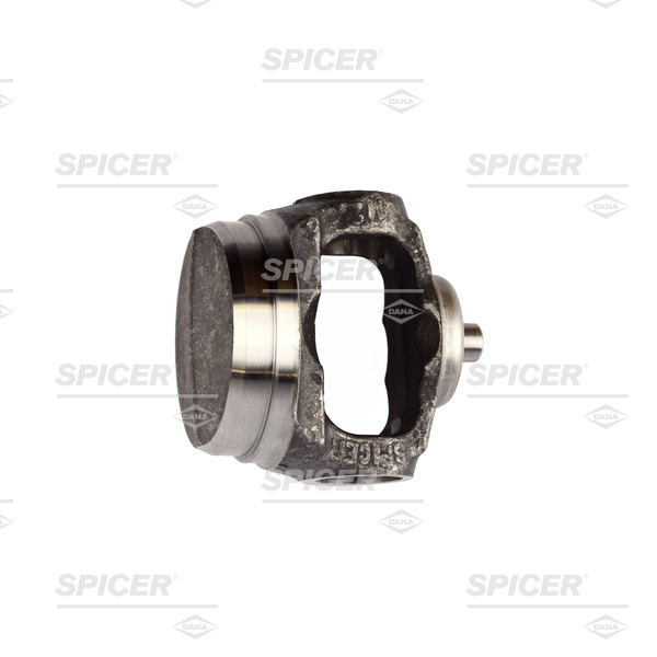 Spicer 2-28-2977X CV Ball Stud Tube Yoke