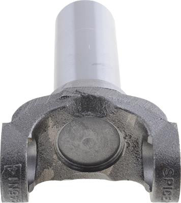 GM 27 Spline 1310 Series
