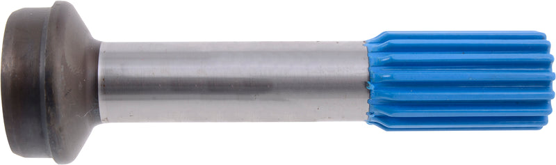 Spicer 2-40-1741 Tube Shaft