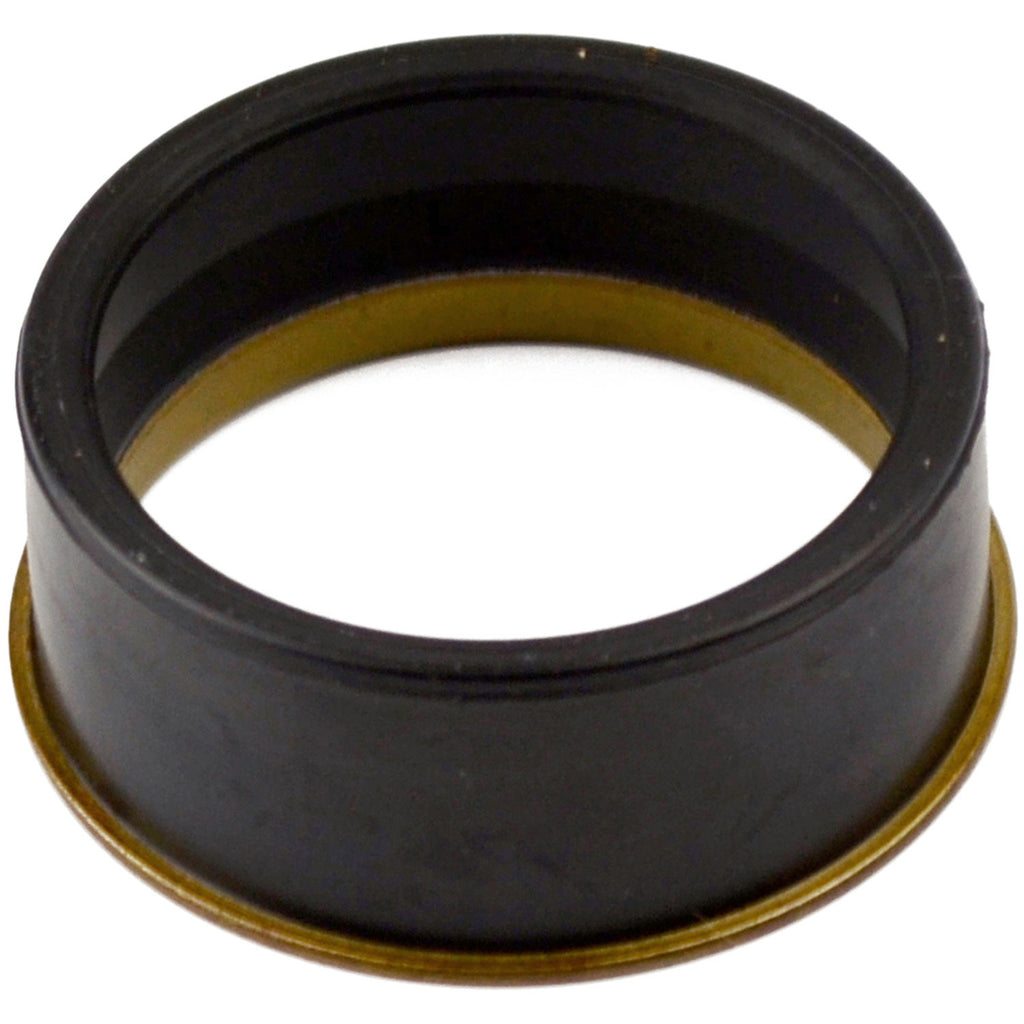 Spicer 2-86-418 Double Cardan CV Ball Seal
