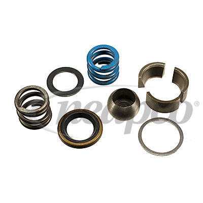 Neapco 2-9301 CV Repair Kit