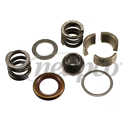 Neapco 2-9302 CV Repair Kit