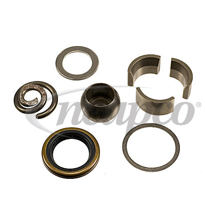 Neapco 2-9303 CV Repair Kit
