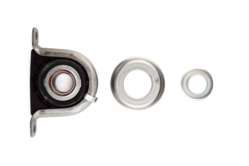 Spicer 210088-1X Center Bearing