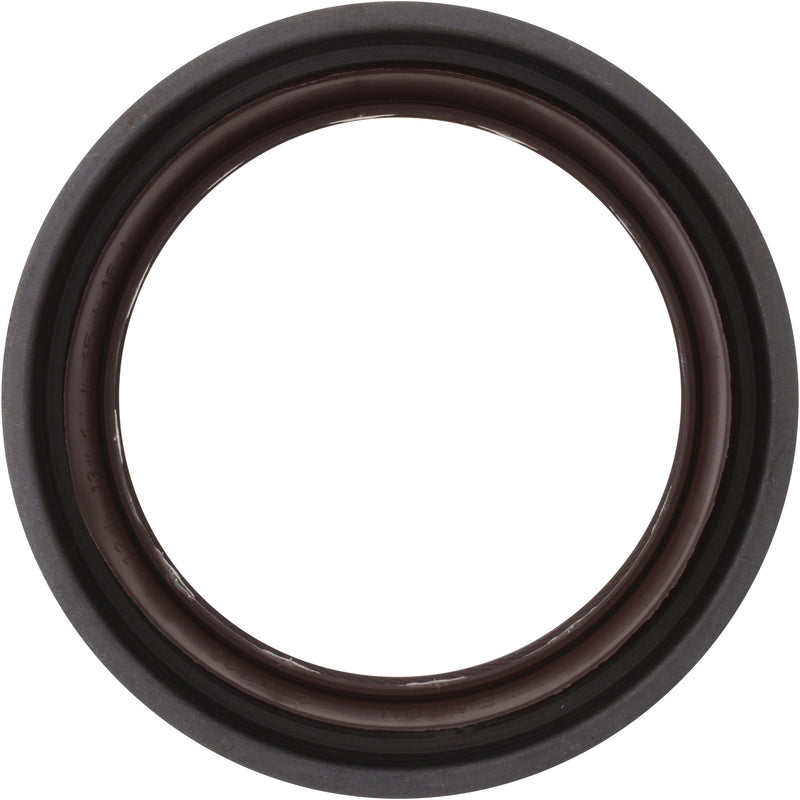 Spicer 210736 OIL SEAL - Obsolete