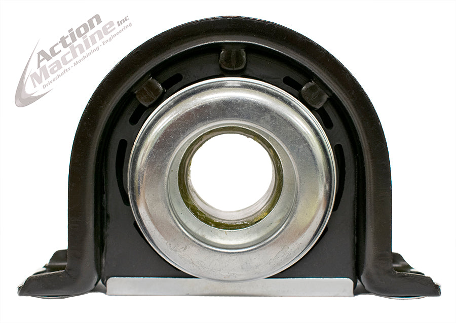AMI 210873-1X CENTER BEARING