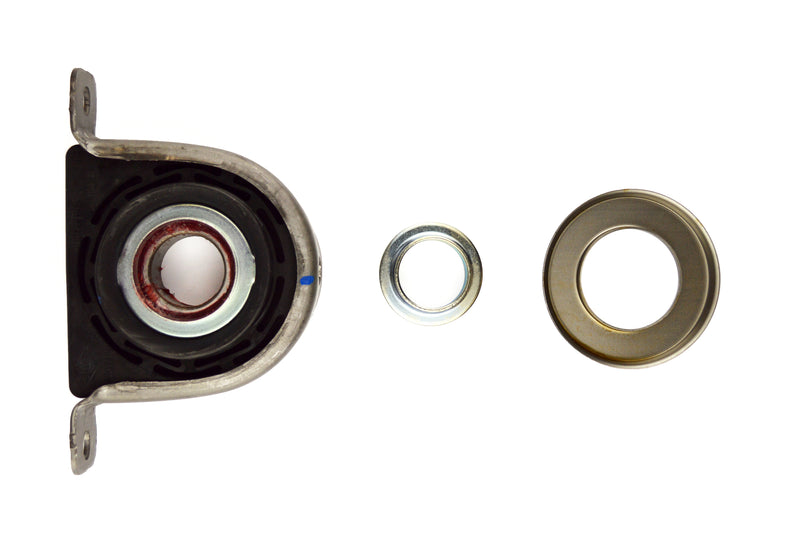 Spicer 211175X CENTER BEARING