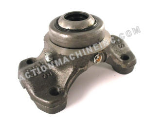 Spicer 211355X CV Socket Yoke Assembly