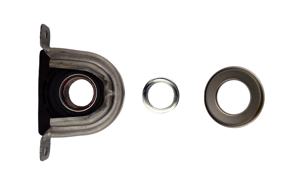 Spicer 211499X CENTER BEARING