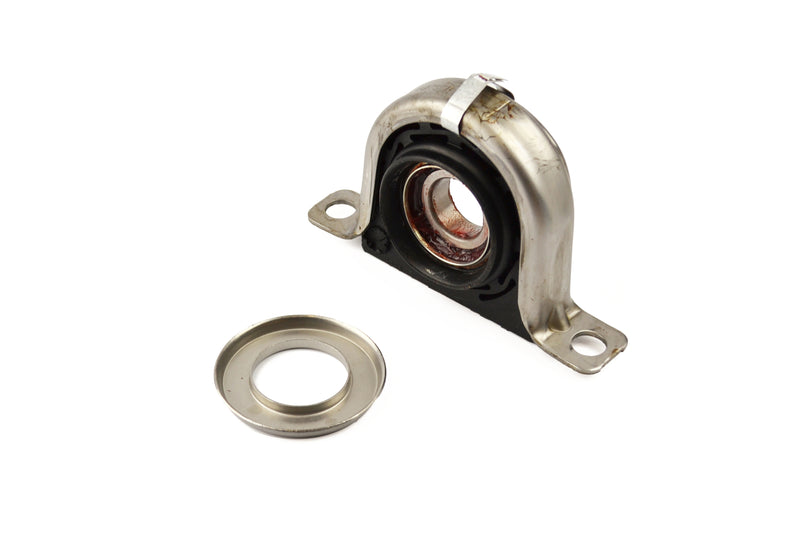 Spicer 211590-1X Center Bearing