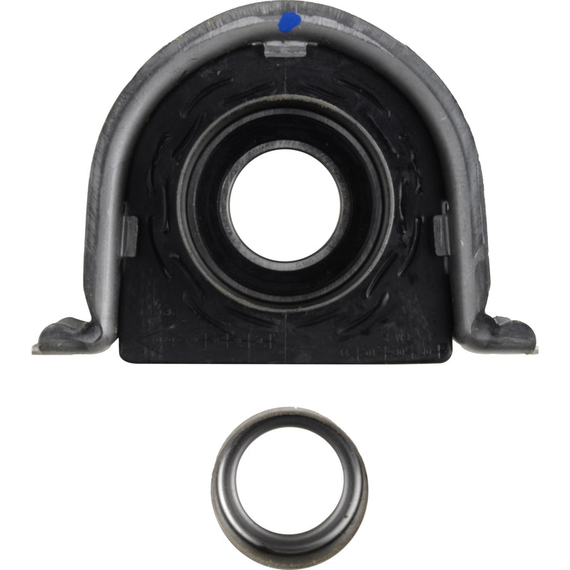 Spicer 212142-1X CENTER BEARING