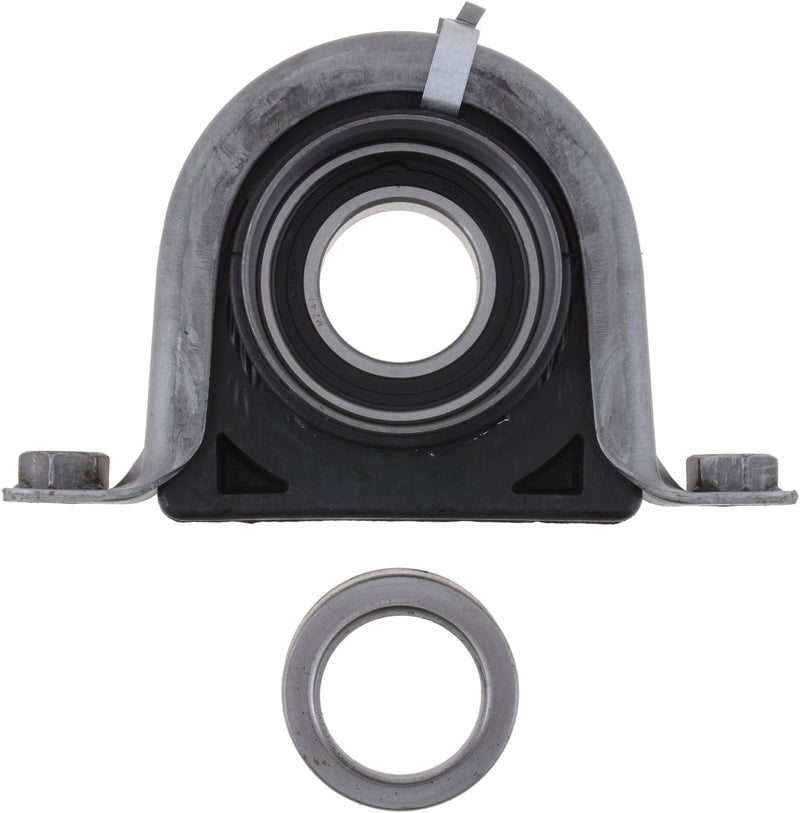 Spicer 212144-1X CENTER BEARING