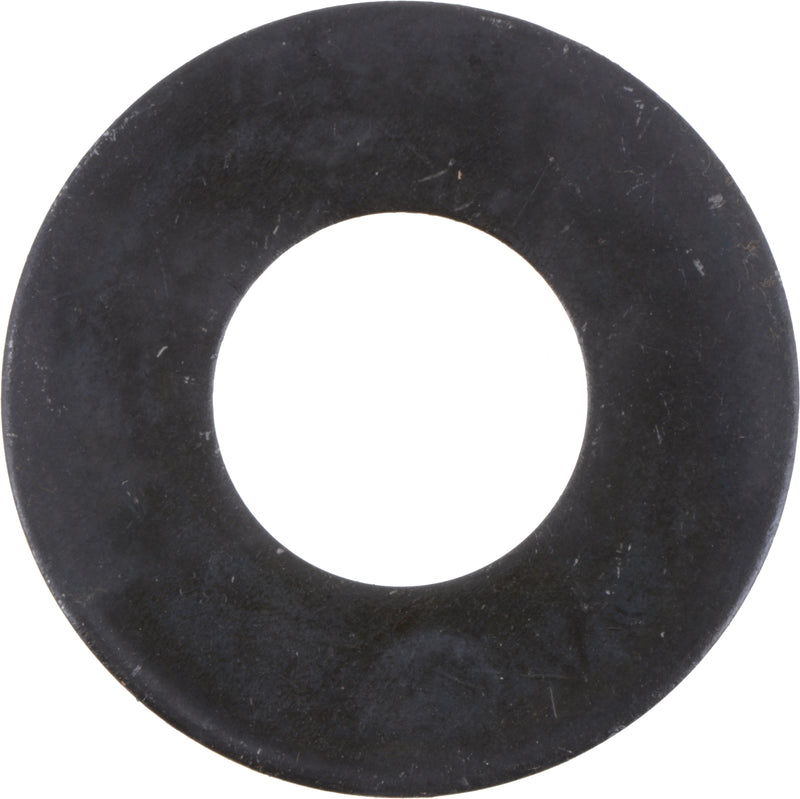 Spicer 230123-6 WASHER