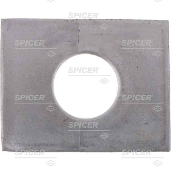 Spicer 231817-1 Balance Weight