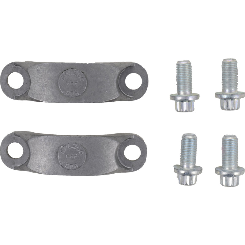 Spicer 250-70-18X U-JOINT STRAP KIT