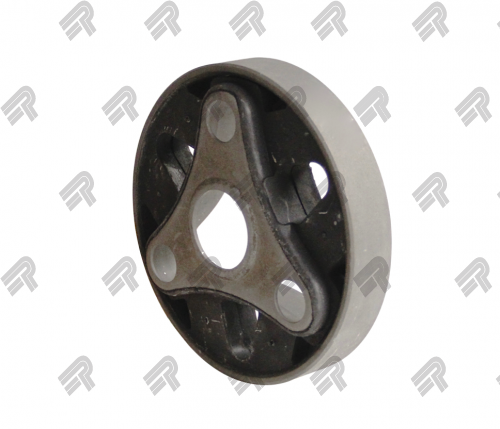 PTI 2812-315 Rubber Flex Disc