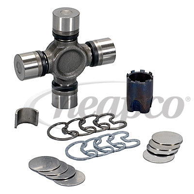 Neapco 3-0488 U-Joint